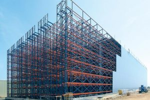 Image - Gallery - 1 - Clad-rack-warehouses - es_ES