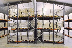 Image - Gallery - 1 - Push-back-pallet-racking - es_ES