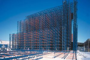 Image - Gallery - 2 - Clad-rack-warehouses - es_ES