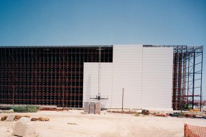 Image - Gallery - 3 - Clad-rack-warehouses - es_ES