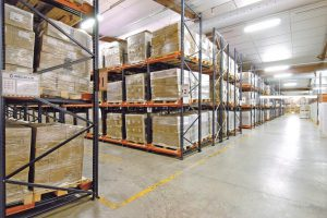 Image - Gallery - 3 - Push-back-pallet-racking - es_ES