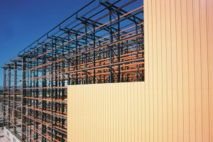 Image - Gallery - 4 - Clad-rack-warehouses - es_ES