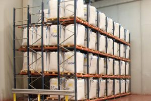 Image - Gallery - 7 - Push-back-pallet-racking - es_ES