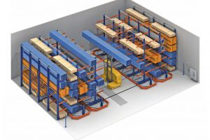 Image - Ilustration - 13 - Mobile-pallet-racking-movirack - es_ES
